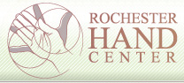 Rochester Hand Center
